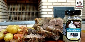 Como Fazer Churrasco do Dianteiro (Pescoço Bovino) - Churrasco Barato