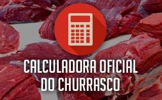 calculadora-churrasco