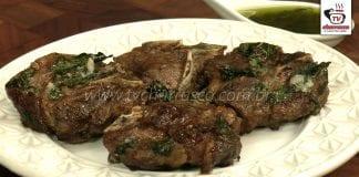 Arquivos T-bone Steak (Food) - TV Churrasco - O Canal do Sabor 5e448b96206