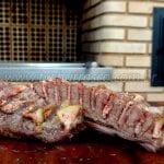 Como Fazer Filezinho da Paleta Sanfonado (Filezinho Recheado com Bacon)