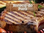 Bisteca do Pará - Churrasqueadas