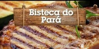 Bisteca do Pará - Churrasqueadas