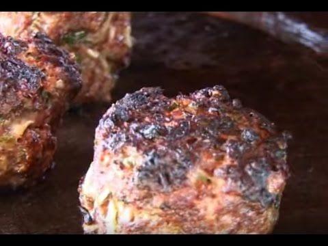 Bife Ancho - Batata Roxa - Costela Boi Ralado - Salada de Repolho - Churrasqueadas