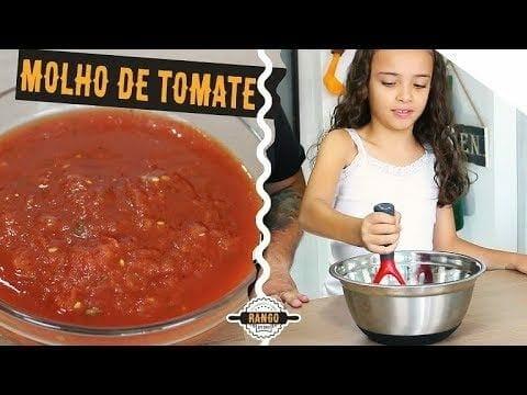 pizza,como fazer pizza,como fazer molho,molho de tomate,molho para pizza,pizza caseira,pizzaria,pizza facil,molho facil,tadeu,canal rango