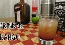 Drink do Rango - Especial de 10,000 Inscritos - Canal Rango