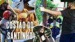 Conhecemos O Costão do Santinho - Resort em Florianópolis - Canal Rango