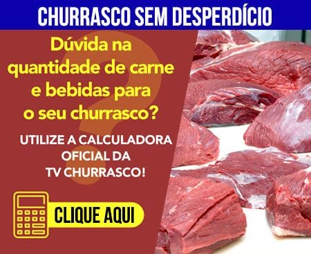 calculadora-churrasco